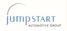 Dealer.com and Jumpstart Automotive Group Announce Strategic Partnership to Create Comprehensive In-Market Display Advertising Platform