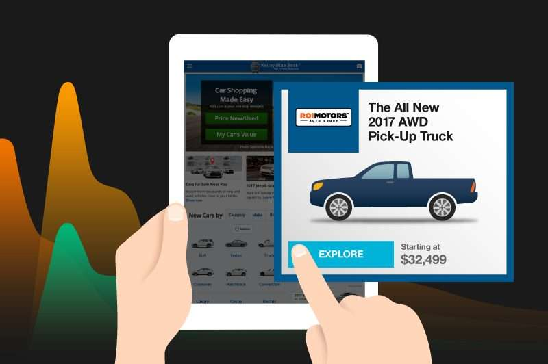 What Happens When Display Advertising Gets Even Smarter