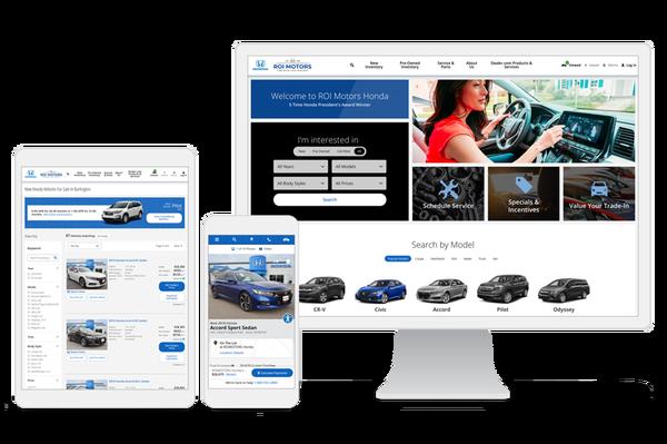 rsz_dealer-solutions-websites