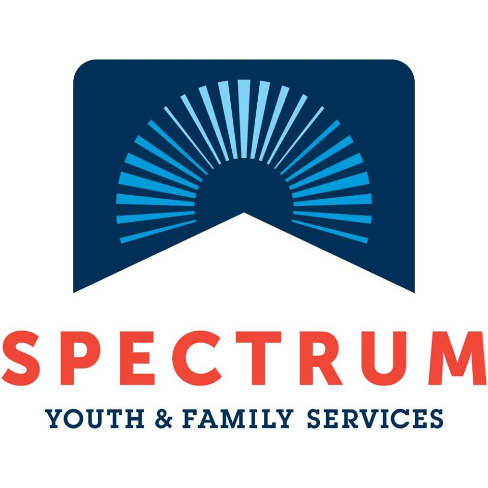 James M. Cox Foundation Awards $50,000 Grant to Spectrum Youth & Family Services