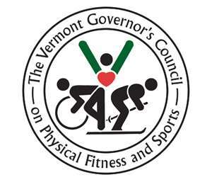 Dealer.com Receives Gold Standard Award from Governors Council on Physical Fitness for 2012