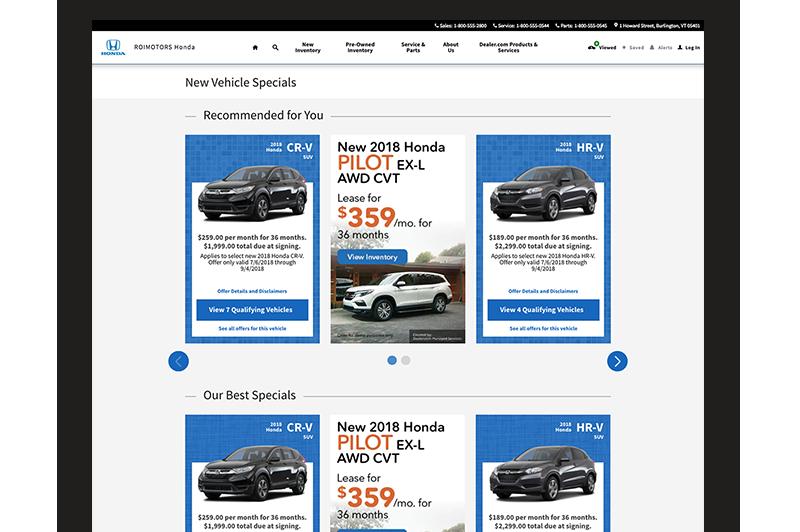 Dealer.com-specials-incentives