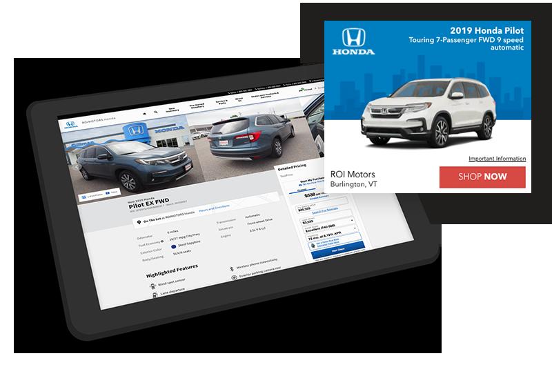 Dealer.com-websites-incentives-tablet